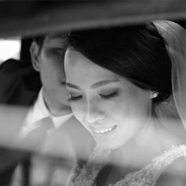 Stanley & Minn Yian – Actual Wedding Day (SDE)