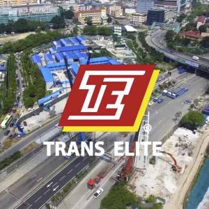 TRX Bridge - Trans Elite