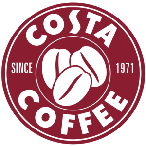 costa logo_promo_corporate