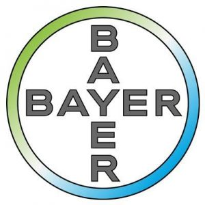 Bayer Corporate Video
