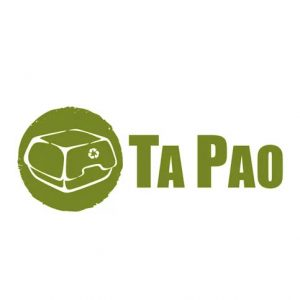 Ta Pao Box Promotional Video