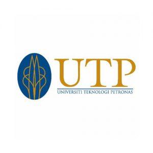 UTP Corporate Video